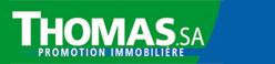 Logo Thomas SA